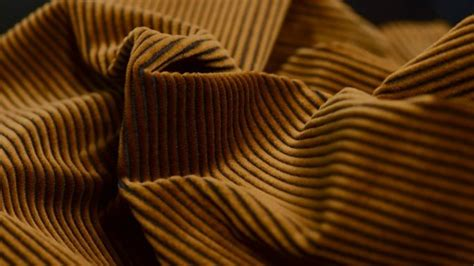corduroy upholstery fabric online corduroy fabric description prefab homes corduroy
