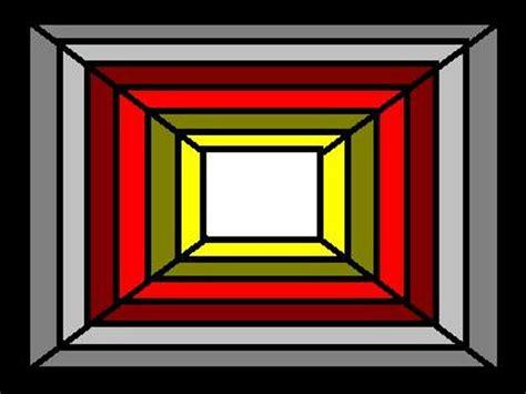 imagenes abstractas faciles para niños dibujos faciles abstractos imagui