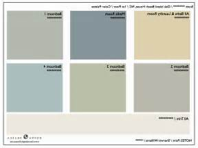 beach house paint colors behr interiorg exterior pics and interior color for