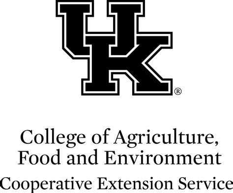 uc cooperative extension offices ucanredu guides official logos and graphics marketing resources