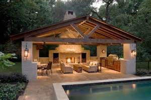 backyard pool house creative pergola designs and diy options