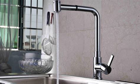 how to choose kitchen faucet how to choose kitchen faucet and kitchen sink banyan can