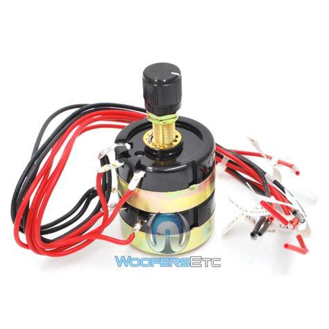 swiss audio capacitor wiring free wiring