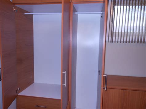 Free Standing Closets Wardrobe by Free Standing Wardrobe Closets In Livingston