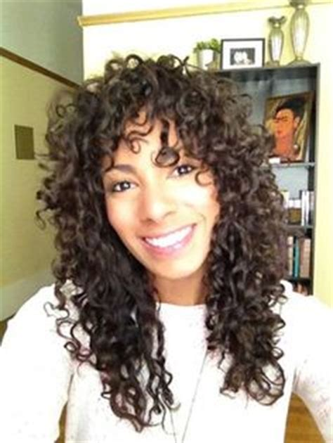 bad deva cut 1000 images about curly hair cut ideas on pinterest