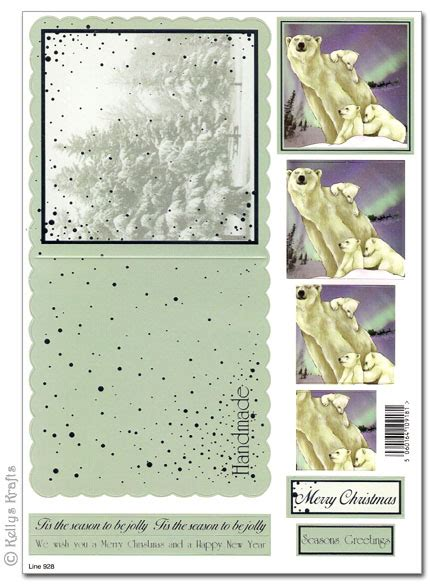 Decoupage Cards - concept decoupage cards card scrapbooking