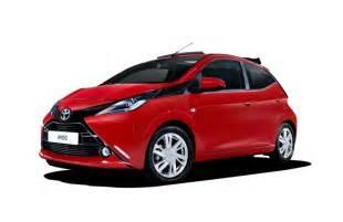 Toyota Tent Cer Toyota Aygo Rent A Car Www Hashcar Gr