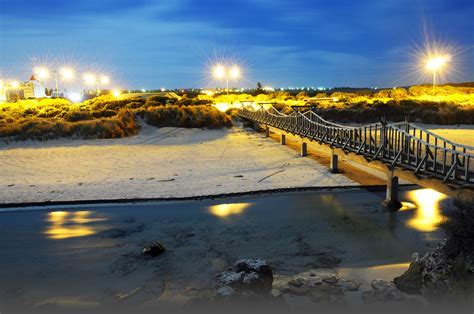 Beds With Ease by Warrnambool Hotels Victoria
