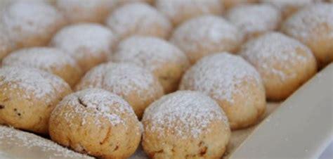 Tahinli Kurabiye Tarifi Oktay Usta Tatl Tarifleri   oktay ustanın tatlı kurabiye tarifleri
