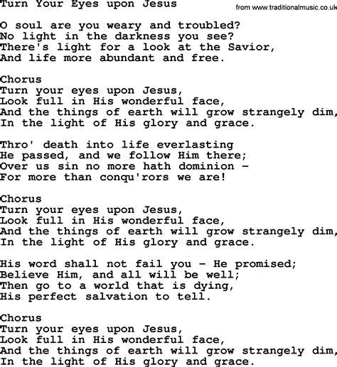printable lyrics to jesus take the wheel download free baptist hymnal lyrics filecloudwheel