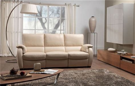 casual living room motiq online home decorating ideas casual ergonomic sofa for small living room chasse