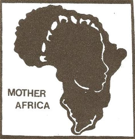 mother africa what continent would you love to travel page 2 the