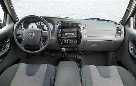 buy car manuals 2007 mazda b series transmission control 100 1996 mazda truck b2300 manual used mazda complete manual transmissions for sale page