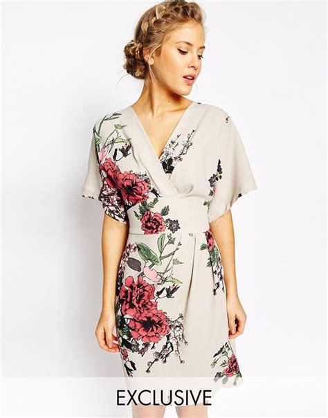 Dress Kimono 25 best ideas about kimono dress on kimono