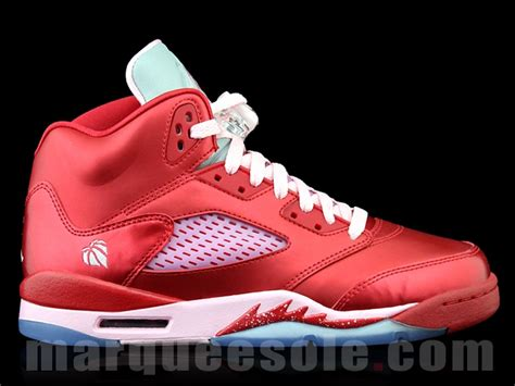 new valentines jordans air v retro gs quot s day quot