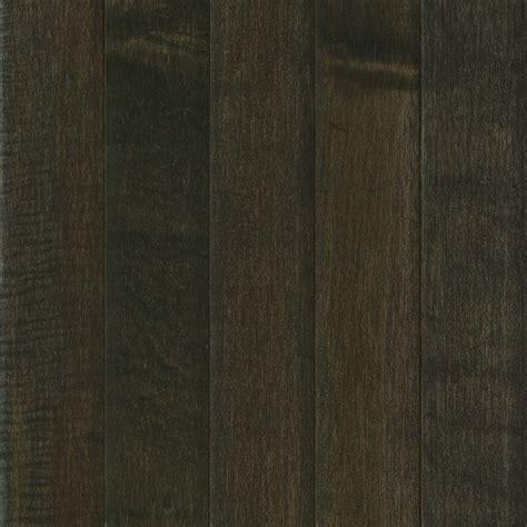 Armstrong Prime Harvest Solid Maple 3 1/4 Hardwood