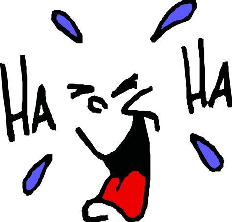 Creating Ha Ha Ha how to make laugh lol z