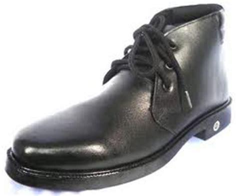 Sepatu Pdh Laki Laki atribut paskibra paskibra