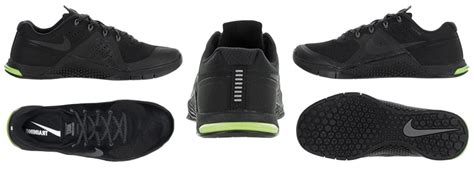 7 field tested crossfit shoes october 2017 for him and