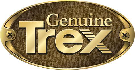 deck logo composite deck builder trex timbertech