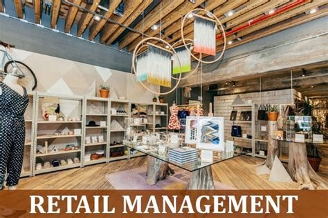 Mba And Retail Employment by List Of Mba Specializations Streams Careers In Management