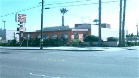 El Patio De Anaheim Nightclub by Bars Amp Nightlife Anaheim Ca Business Listings Directory