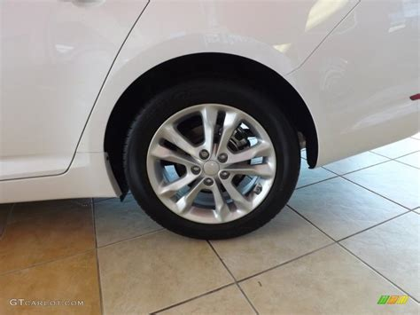 Rims For 2013 Kia Optima 2013 Kia Optima Ex Wheel Photo 68328539 Gtcarlot