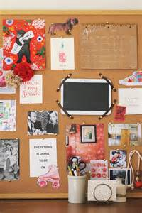 Home Design Inspiration Board by Office Inspiration Board Anne Sage