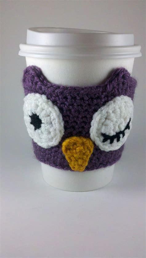 crochet pattern en español m 225 s de 1000 im 225 genes sobre fundas tazas y vasos en