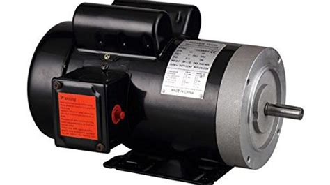 Electric Motor Store by Electric Electric Motor Store Part 3