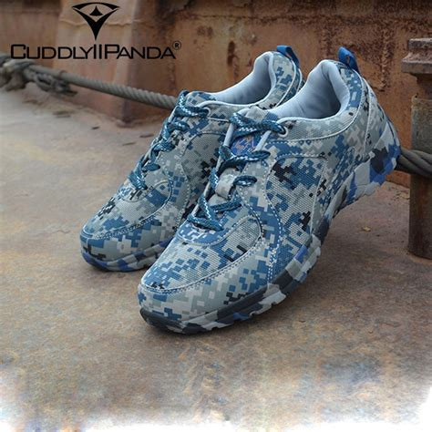 2017 wholesale new arrival 152x500cm desert camo buy wholesale camouflage boots from china