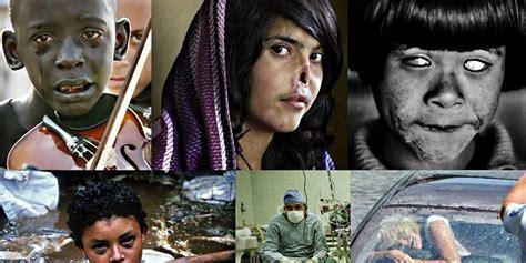 imagenes historicas impactantes top 20 fotos hist 243 ricas extremamente impactantes