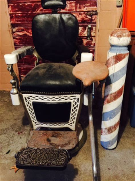 chair barber shop hours barber chair and accessories