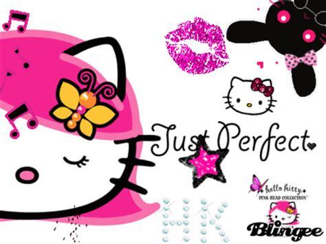 imagenes kitty corazones amistad imagenes para bajar amor frases romanticas