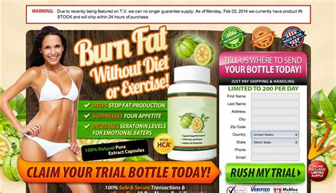 a weight loss pill diet pills for instant weight loss