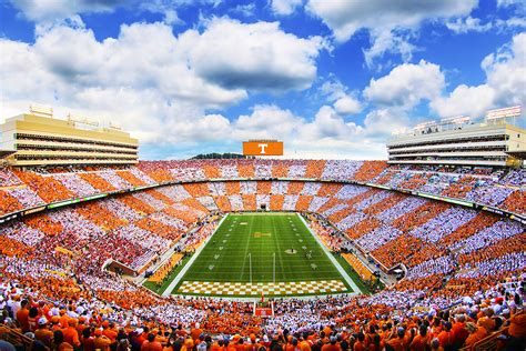 Why Doesn T Ut Knoxville An Mba Program by Visit Knoxville Knoxville Chamber