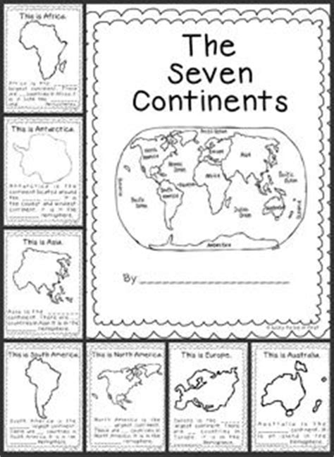 printable maps for elementary students printable map worksheets for first grade story map