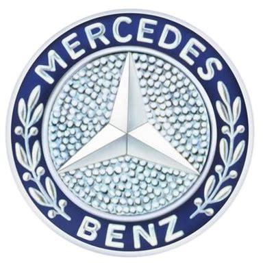 mercedes logo transparent background mercedes benz car logos wallpaper png vector download