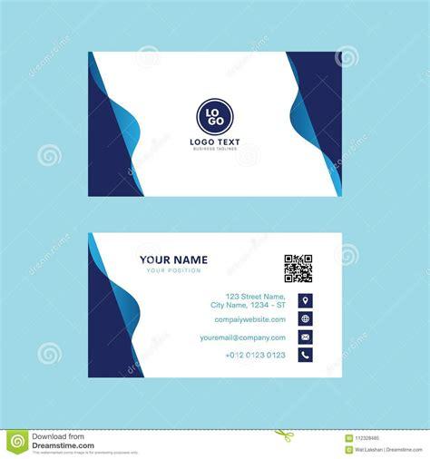 Professional Invitation Cards