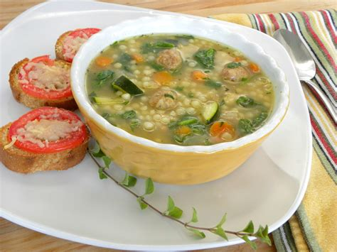 italian soup italian wedding soup recipes dishmaps