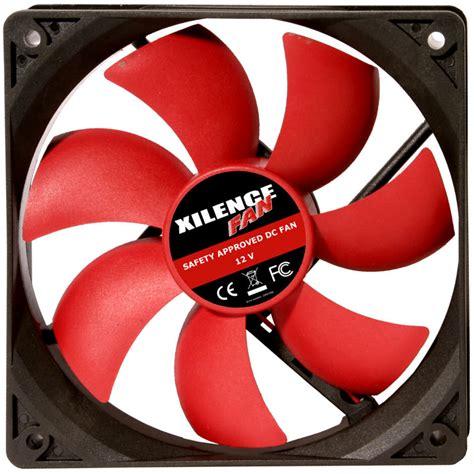 origin pc high performance ultra silent fans red wing 120mm quiet fan