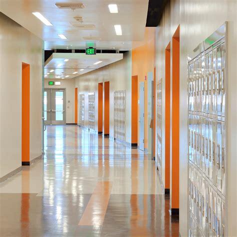High School Courses Needed For Interior Design by Interior Design Schooling Interior Design Ba Hons Course With Interior Design
