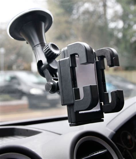 Keren Habiis 3 In 1 Car Mobil Holder Kit Pegangan Diskon car holder 3 in 1 multi functional style for nokia 105 mobile phone with charger