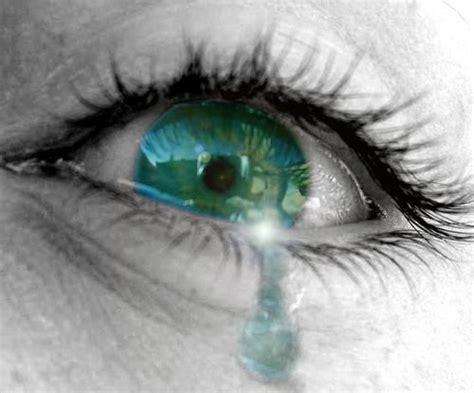imagenes de unos ojos llorando ojos bonitos llorando buscar con google rostro