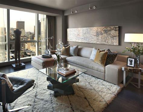 hgtv    luxury condo  boston  boston globe