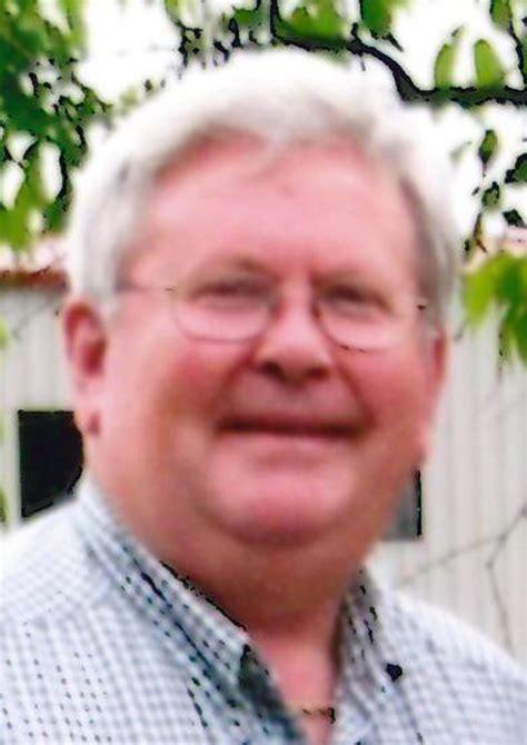 robert royal obituary wilkesboro nc