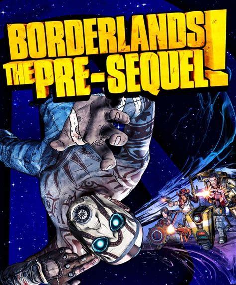 borderlands the pre sequel shift codes gamesradar borderlands the pre sequel mega guide shift codes