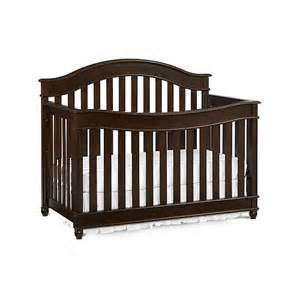 Hamilton Convertible Crib by Babi Italia Hamilton Crib 28 Images For Converting A