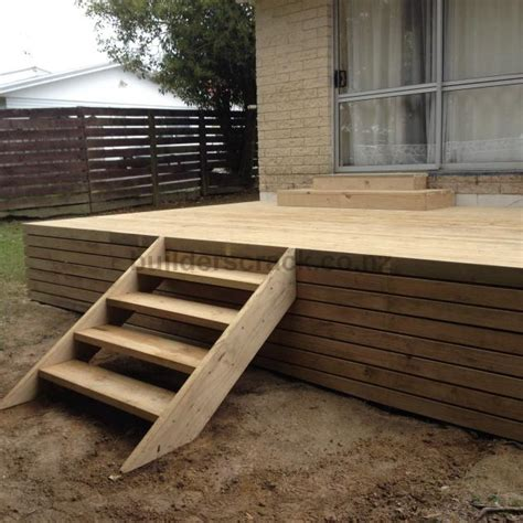 how to build a deck nz how to build a deck new zealand how to