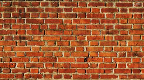 brick wallpaper with graffiti pension giant blocks savers from flexible access iexpats